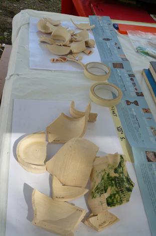 Atelier-céramologie-3