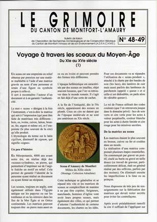 Couv Grimoire 48-49