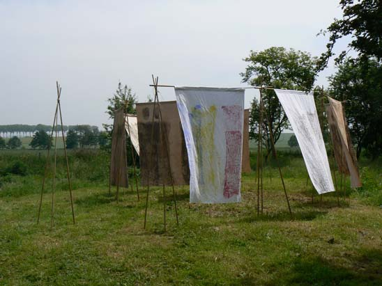 Installation Greta Wehbe-1