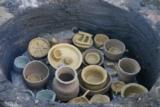 Jep-poteries