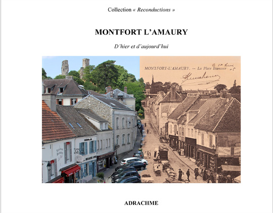 Montfort-lamaury_CollReconductions