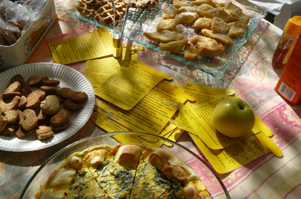 Stand-spécialités-culinaires